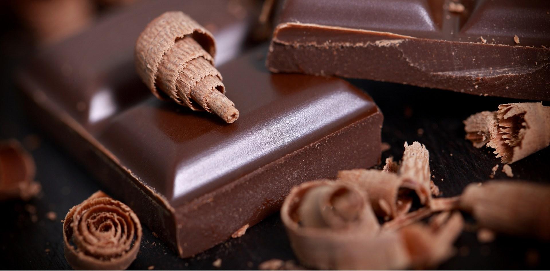 hinh nen chocolate 46