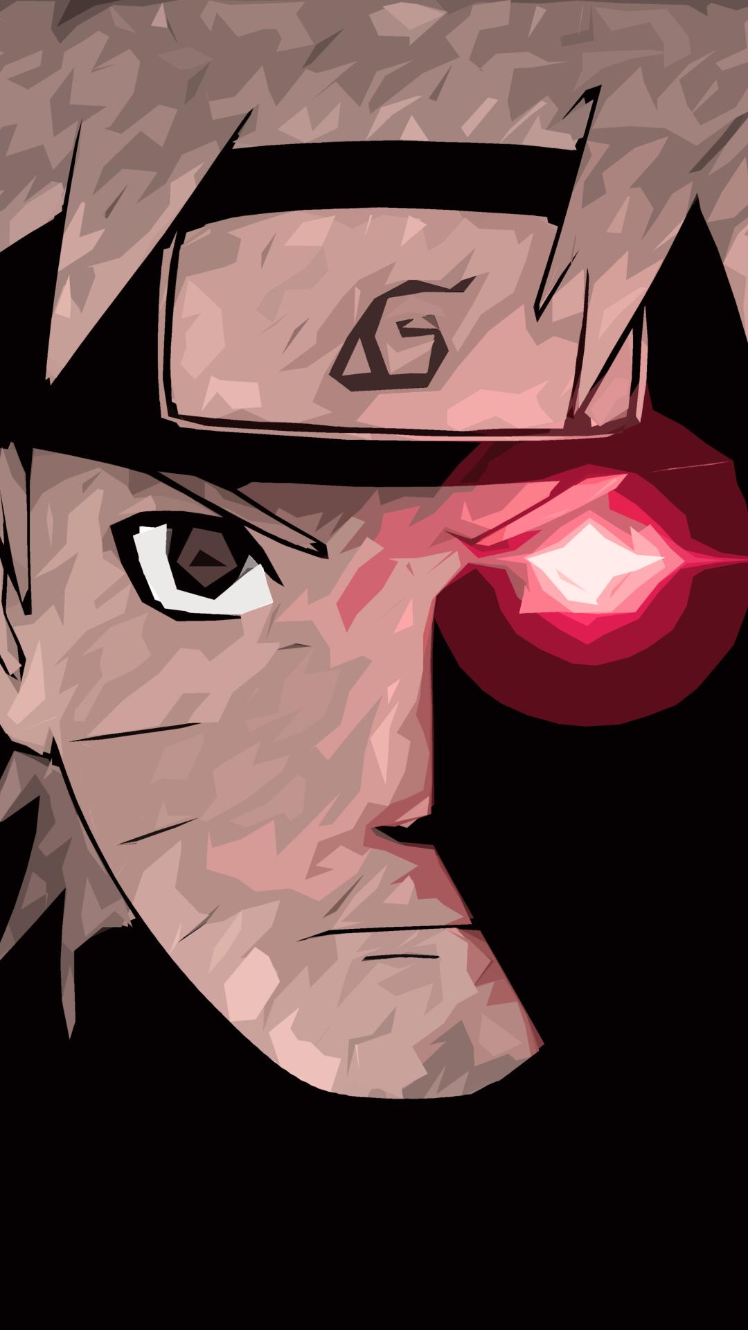 Hình nền Naruto full HD cho điện thoại