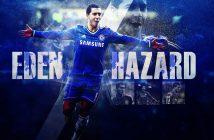 Hinh anh Eden Hazard dep full hd
