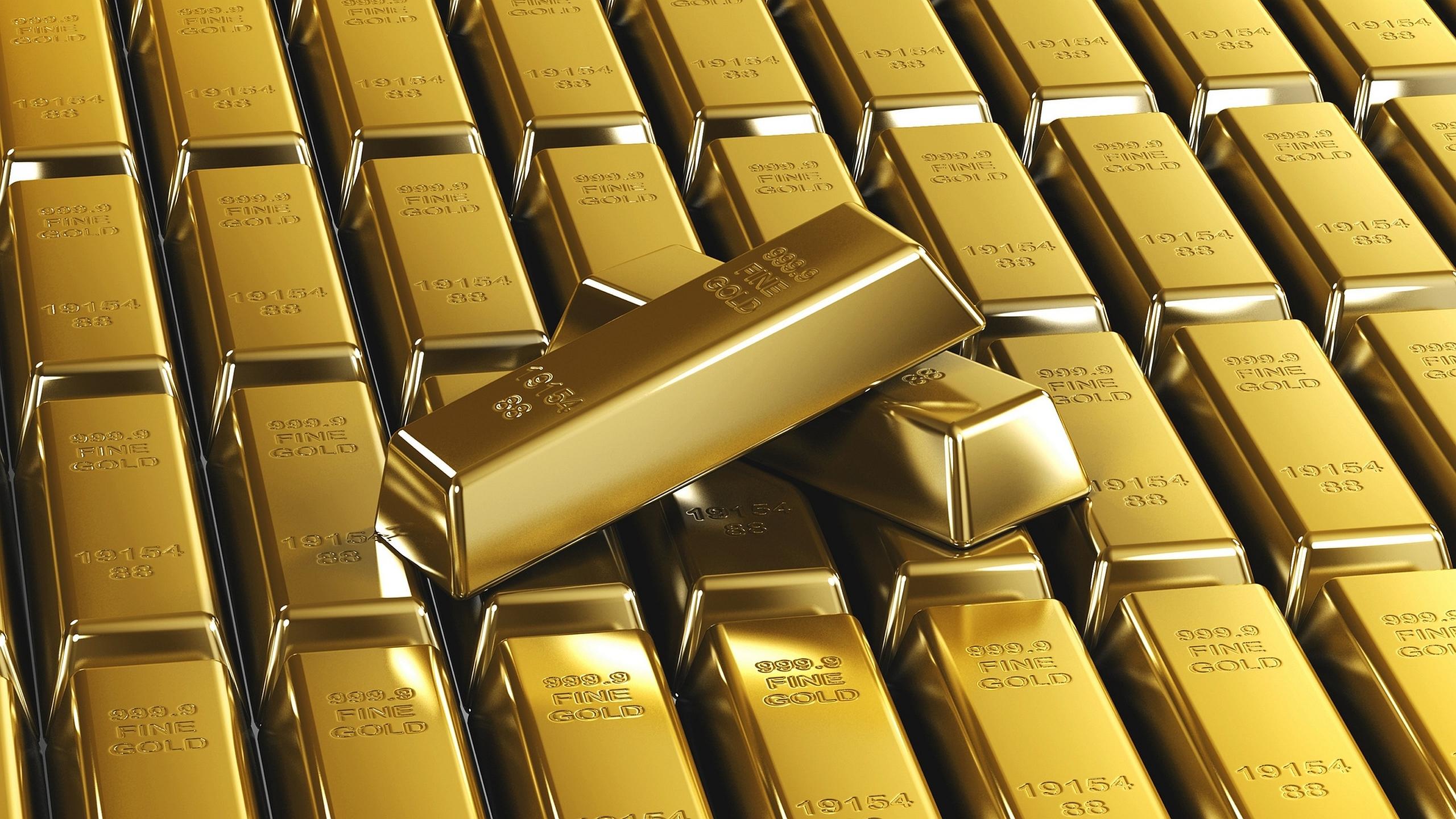 tải ảnh khối vàng 9999