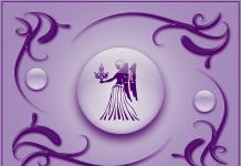 Tải hình nền cung xử nữ