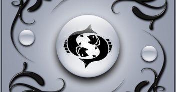 Hình ảnh cung Song Ngư đẹp