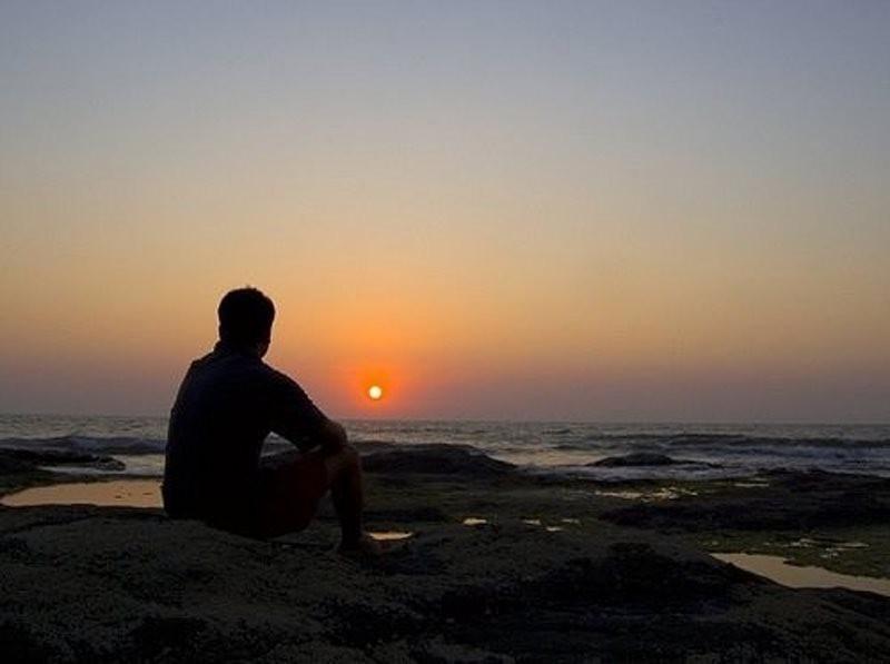 [Top 101+] Hình ảnh buồn về cuộc sống tâm trạng cô đơn